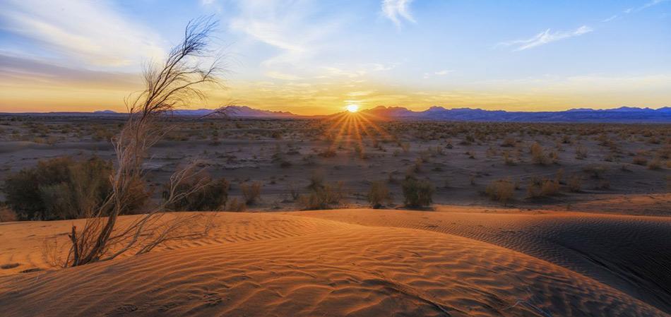mesr-desert-iran