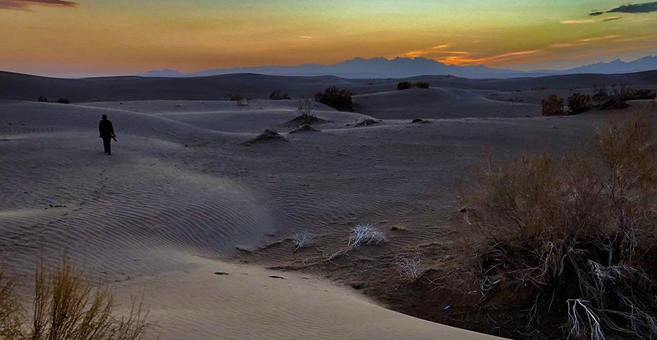 mesr-desert-tour