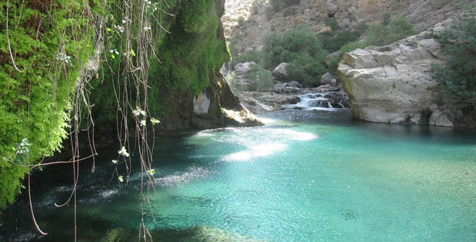 shiraz-boragh-canyon