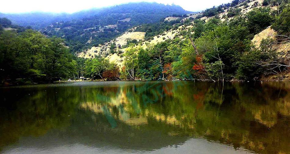 shurmast-lake-tour