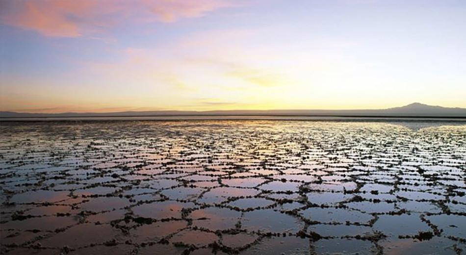 دریاچه-آران-و-بیدگل