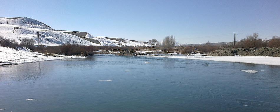 رود-قزل-اوزن