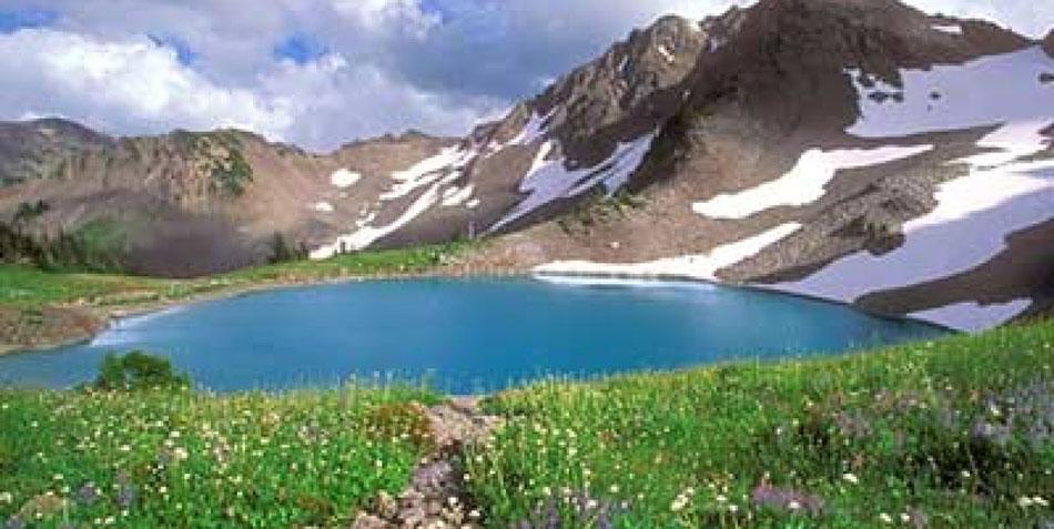 lake-dalamper