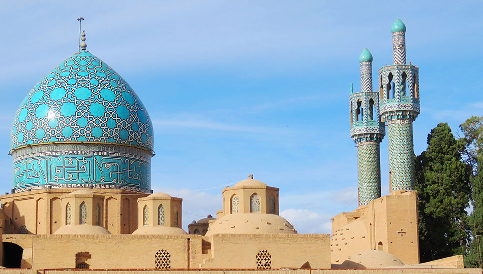 nematollah-shrine-kerman