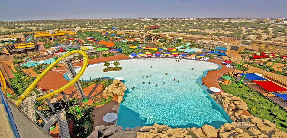 ocean-theme-waterpark