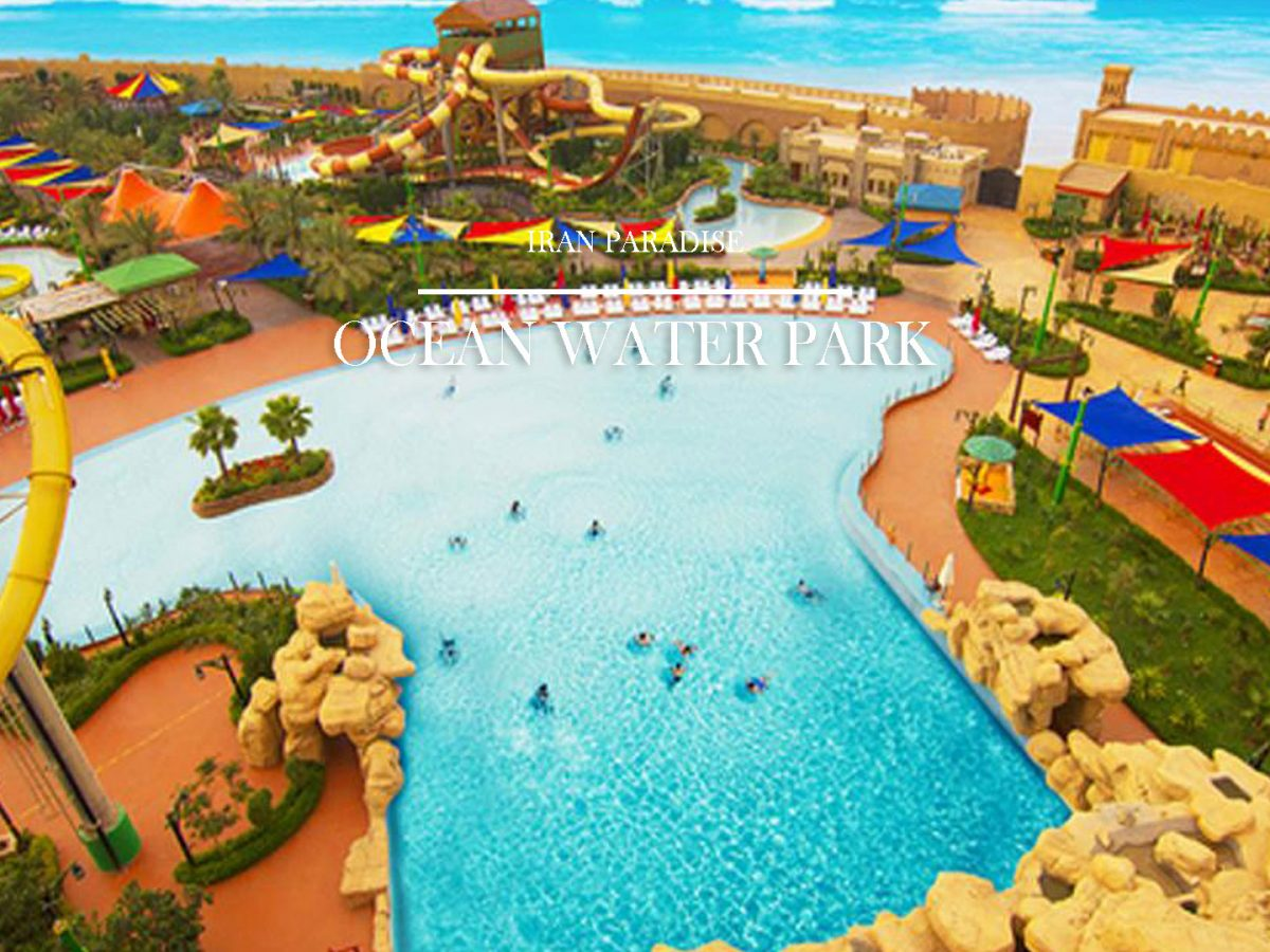 ocean-water-park