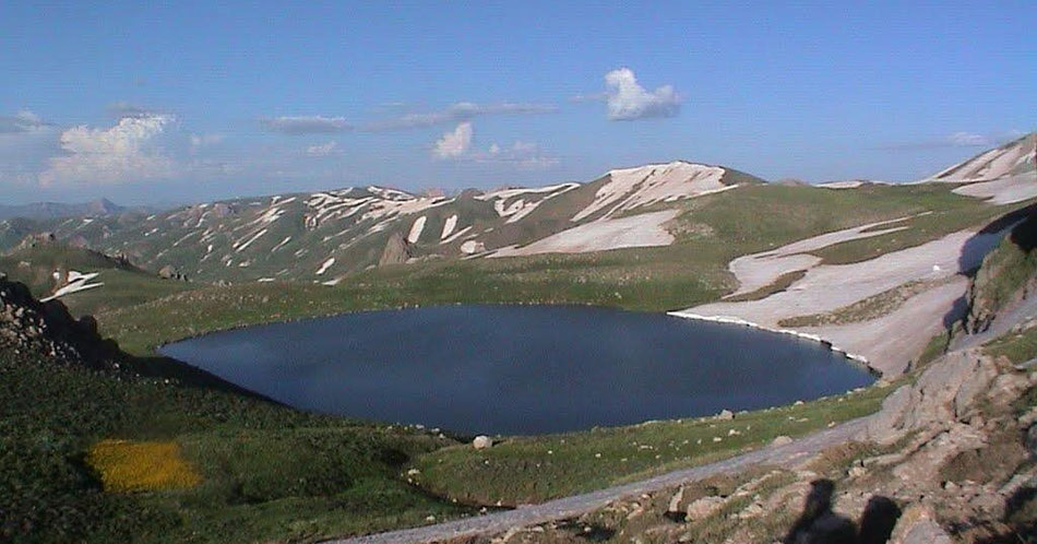 urmia-dalamper-lake
