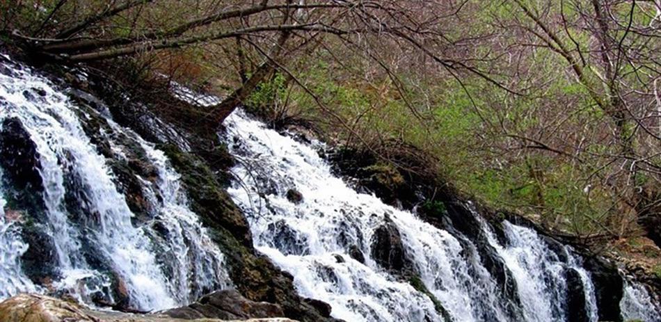 آبشار-بار