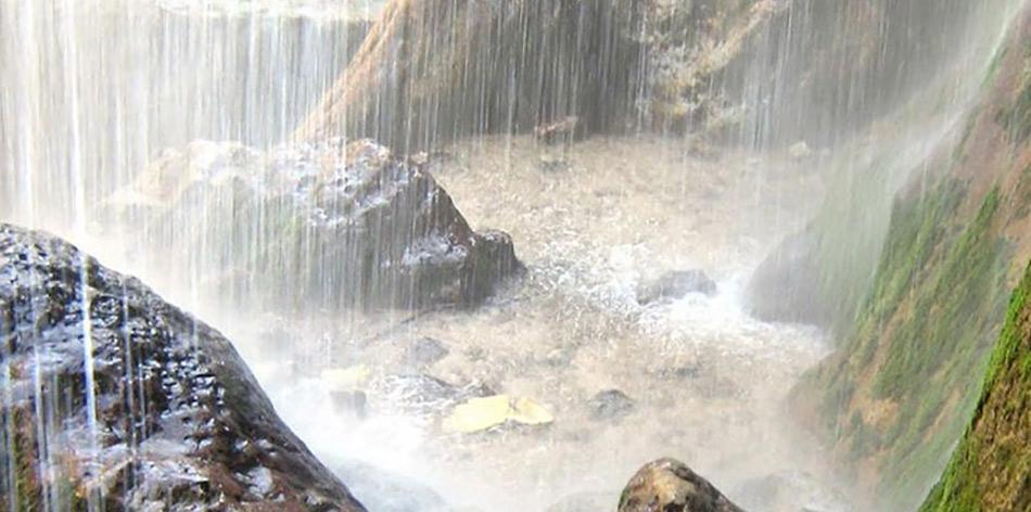 آبشار-قره-سو