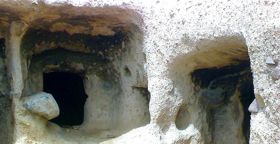روستای_میمند_کرمان
