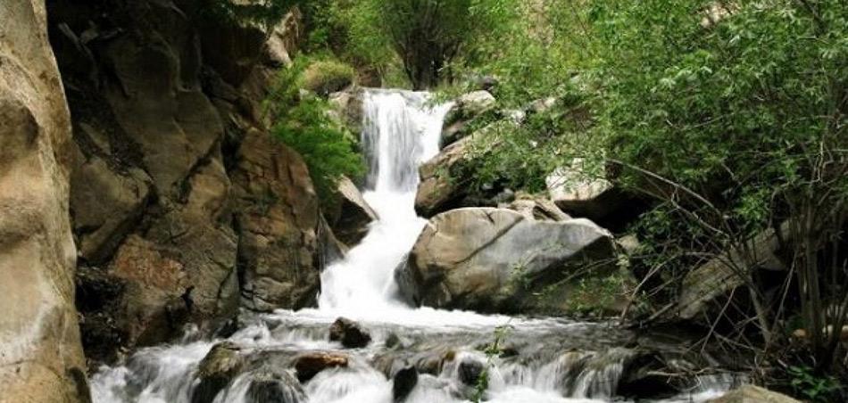 garine-waterfall