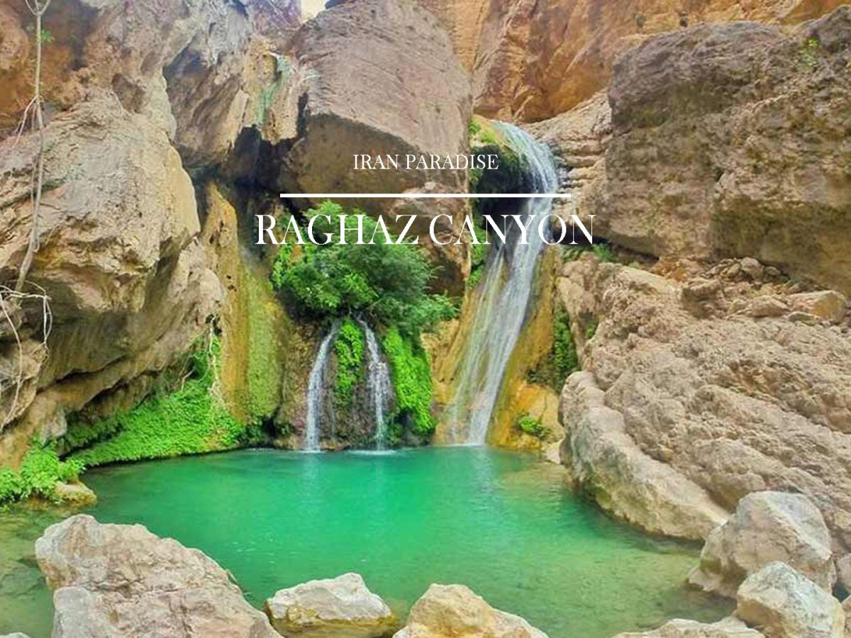 raghaz-canyon
