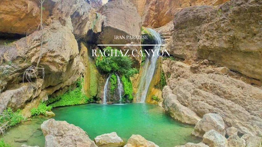 raghaz-canyon