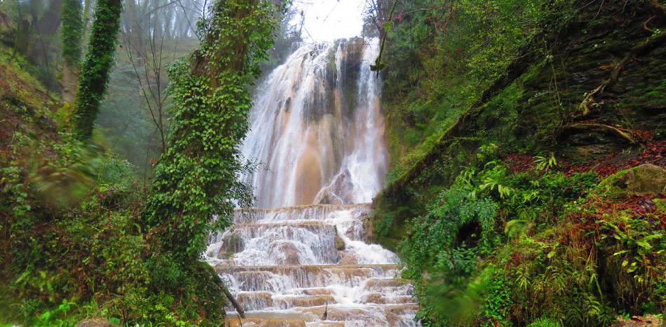 waterfall-skelim