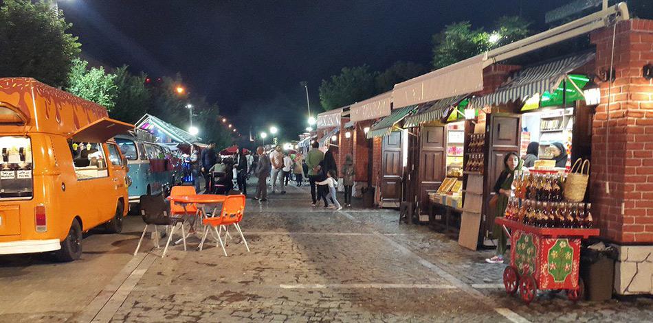 خیابان-سی-تیر