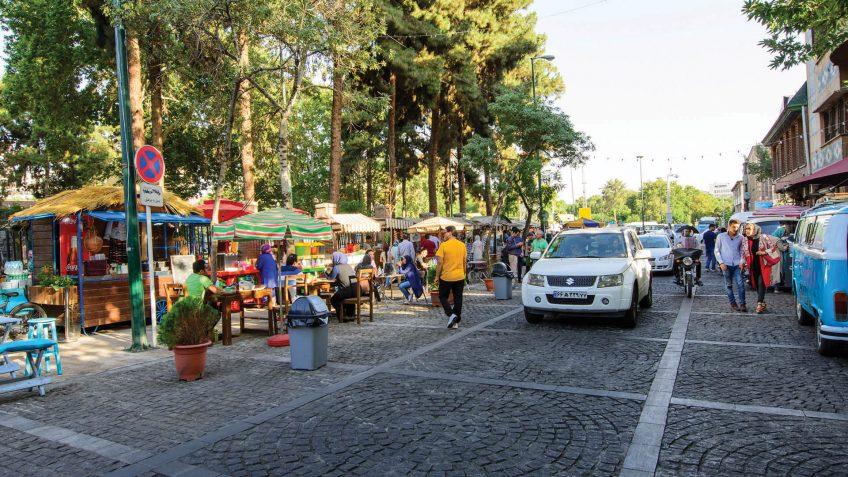 30tir-street