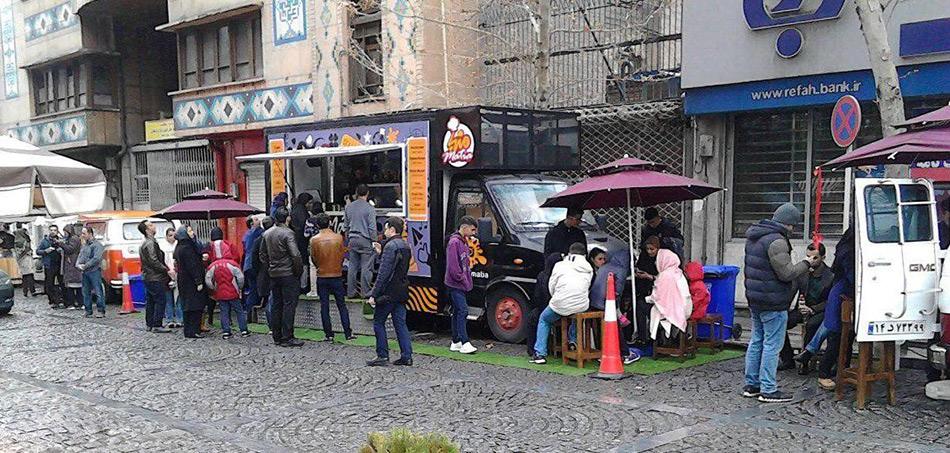 30tir-street-food