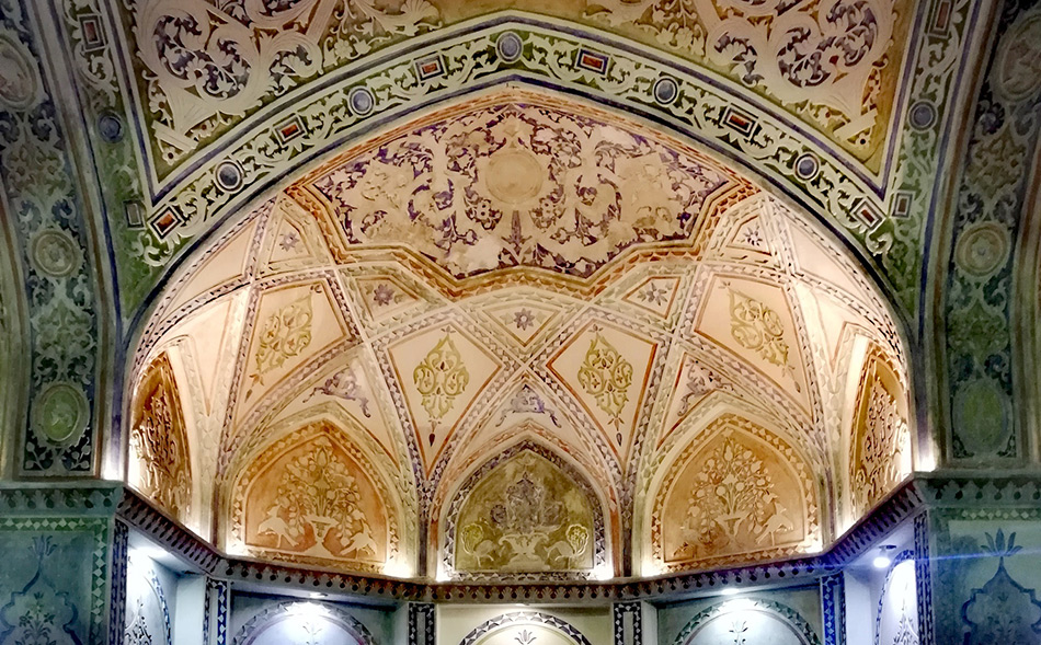 bathhouse-sultan-amir-ahmad