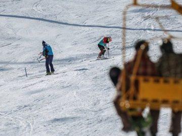 darband-sar-ski-resort