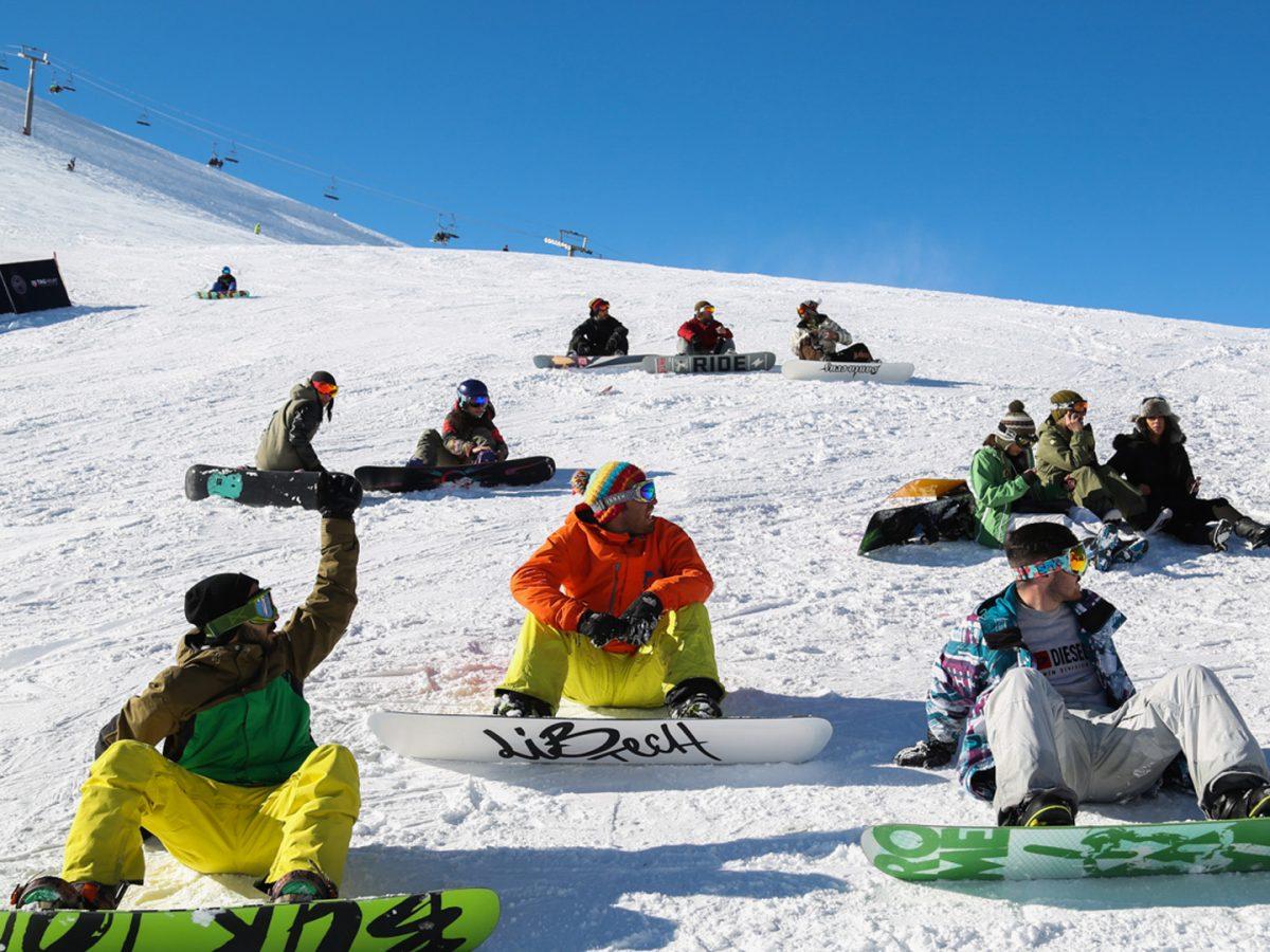 darbandsar-ski