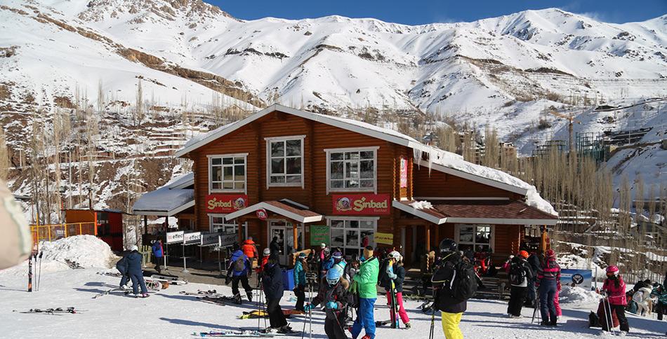 darbansar-ski