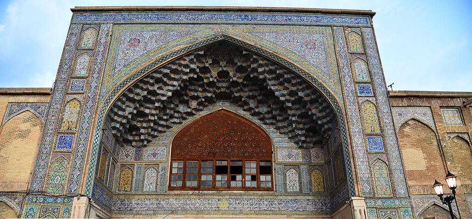shiraz-khan-school