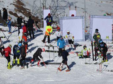 ski-resort-tehran
