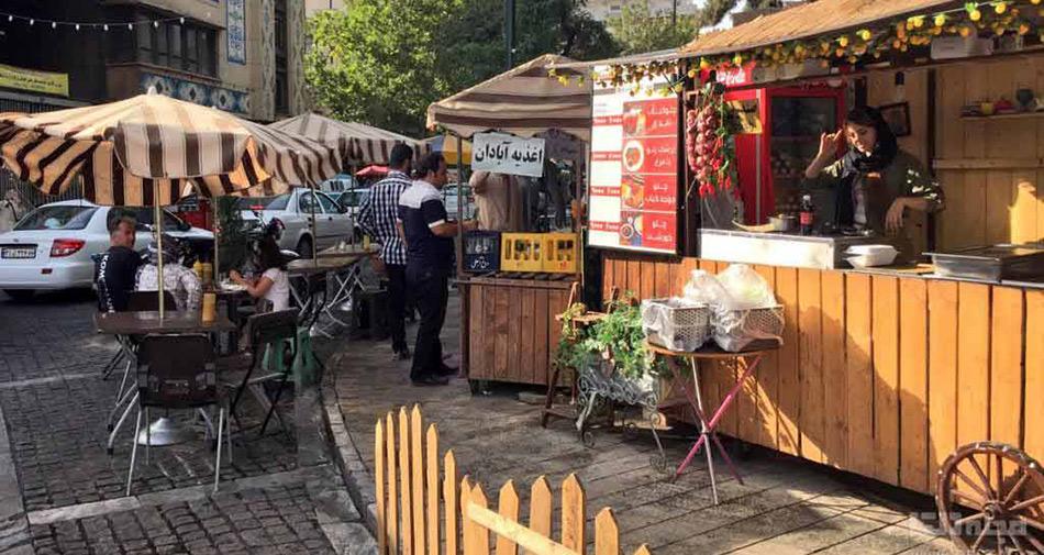 street-food-tehran