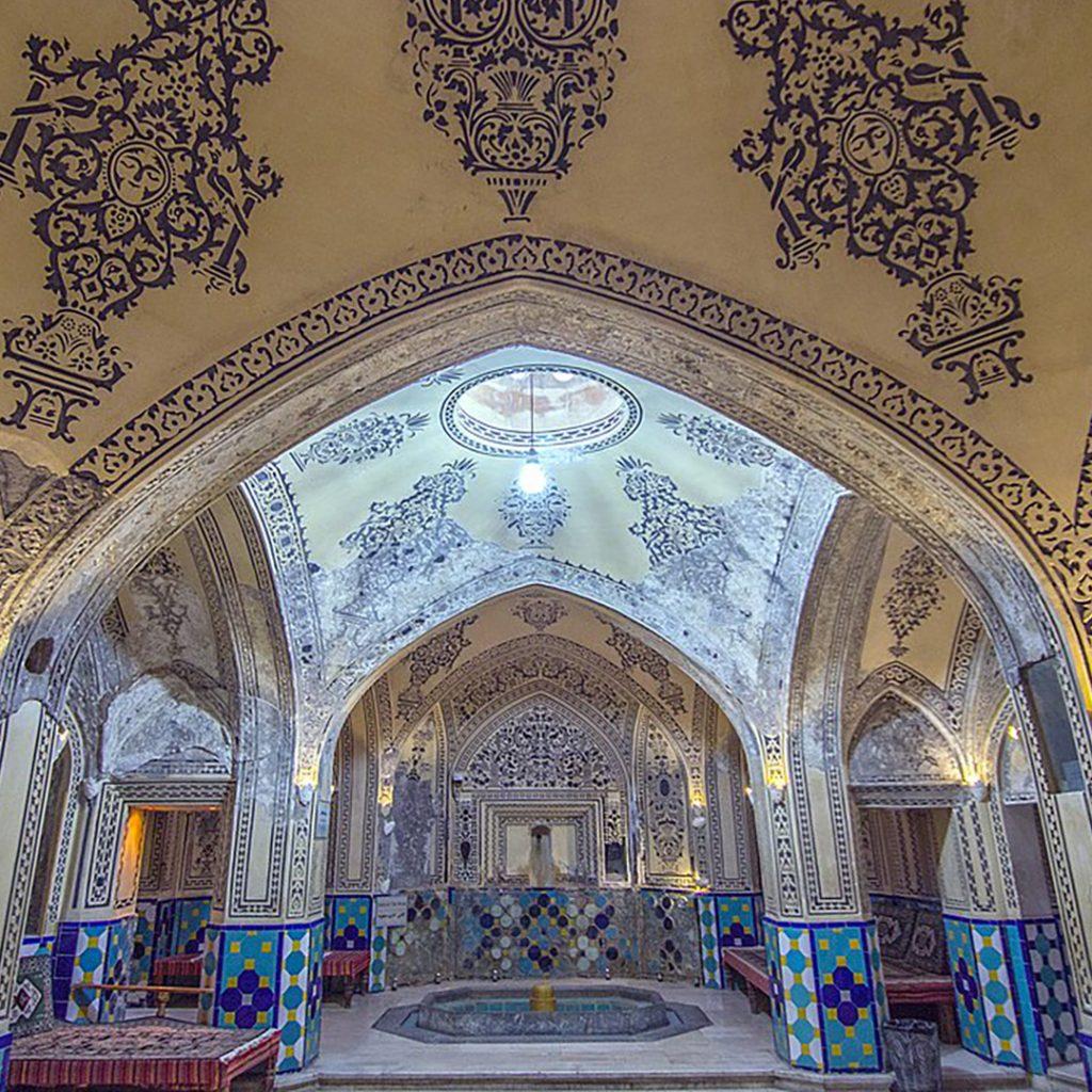 sultan-amir-ahmad-bath