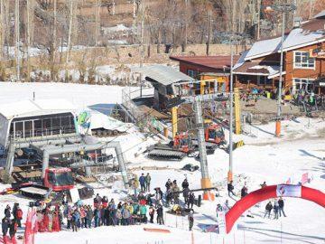 tehran-ski-resort