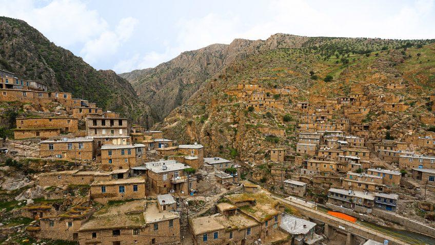 palangan-village