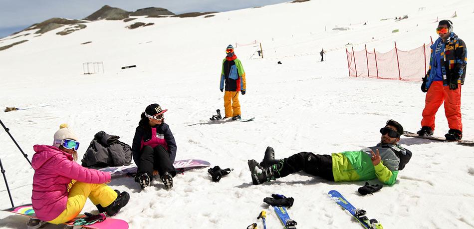 ski-resort-dizin