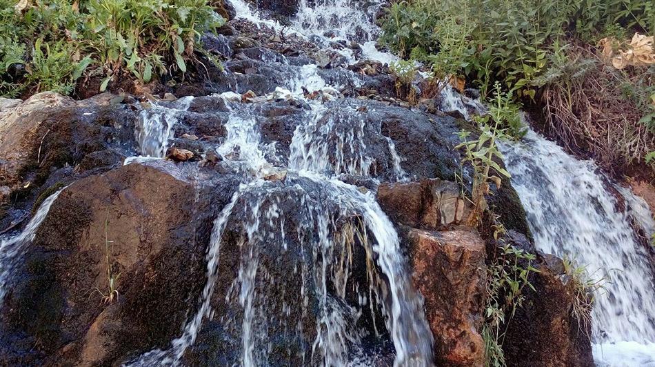 آبشار_هفت_چشمه
