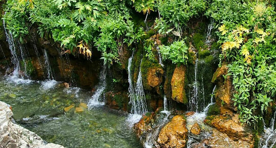 aderan-waterfall