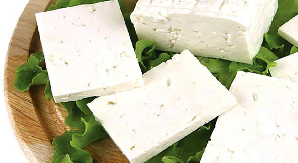 liqvan-cheese