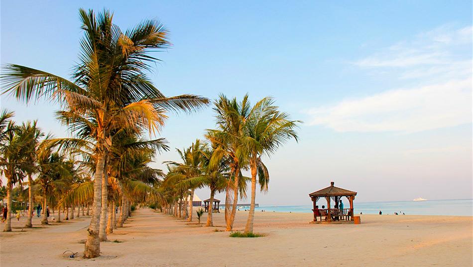 خلیج-فارس