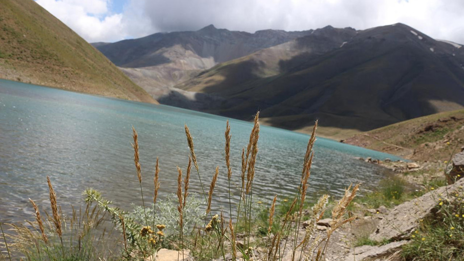 دریاچه-تار-و-هویر