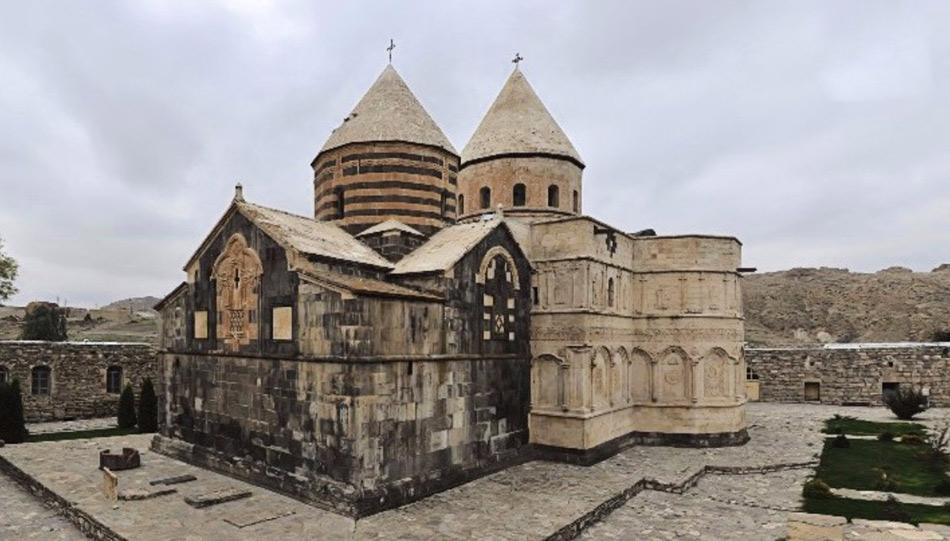 Black-Church-kelisa