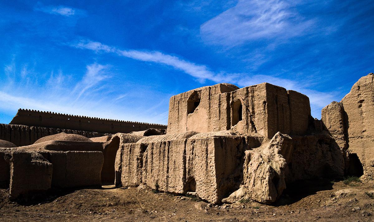 ghoortan-citadel