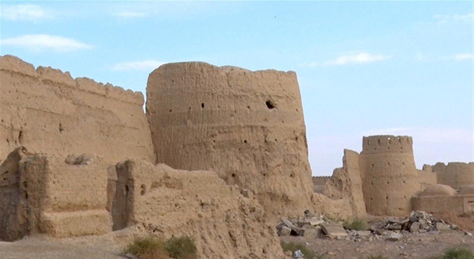 ghoortan-isfahan