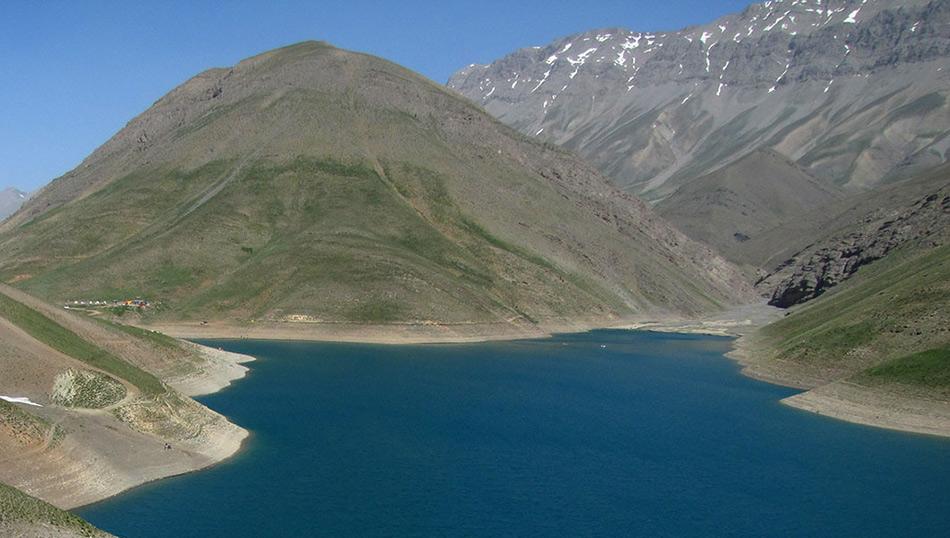 havir-lake