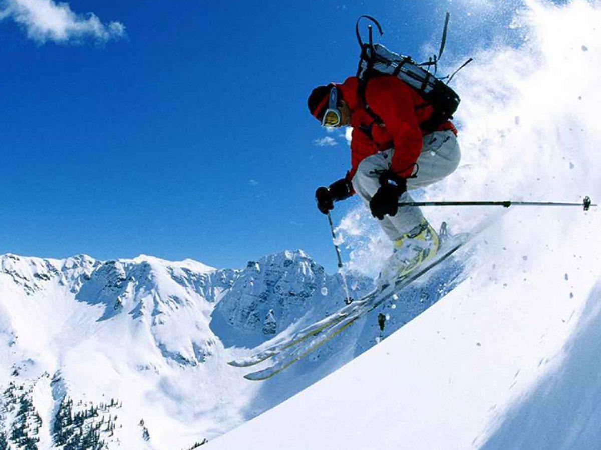 kakan-ski-resort