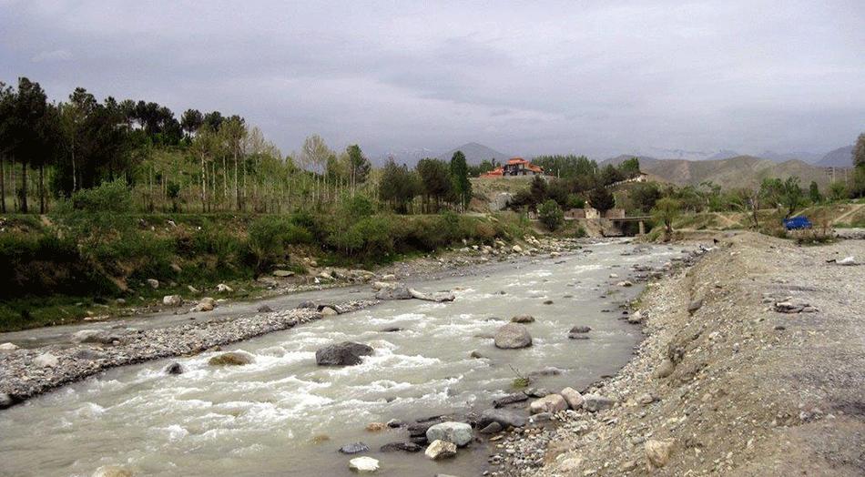 kurdan