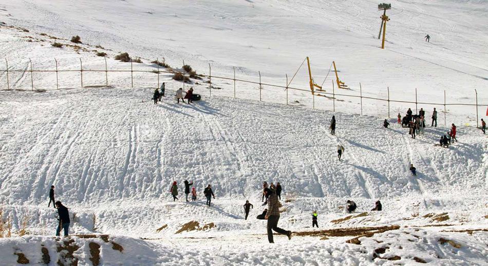 ski-resort-kakan