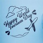 Happy-World-Tourism