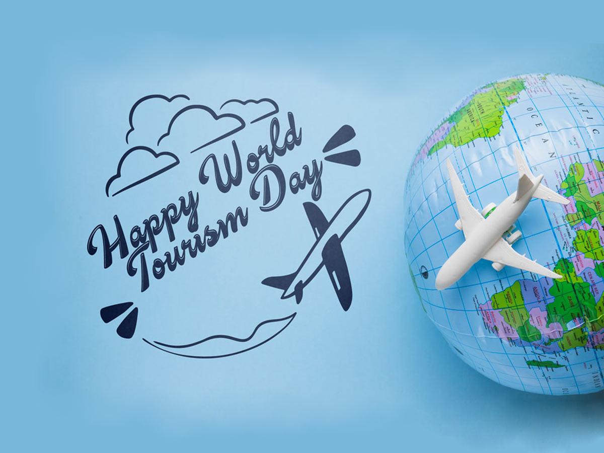 Happy-World-Tourism-Day4