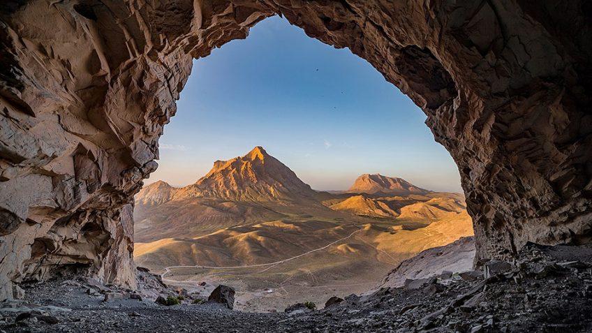 ayoub-cave
