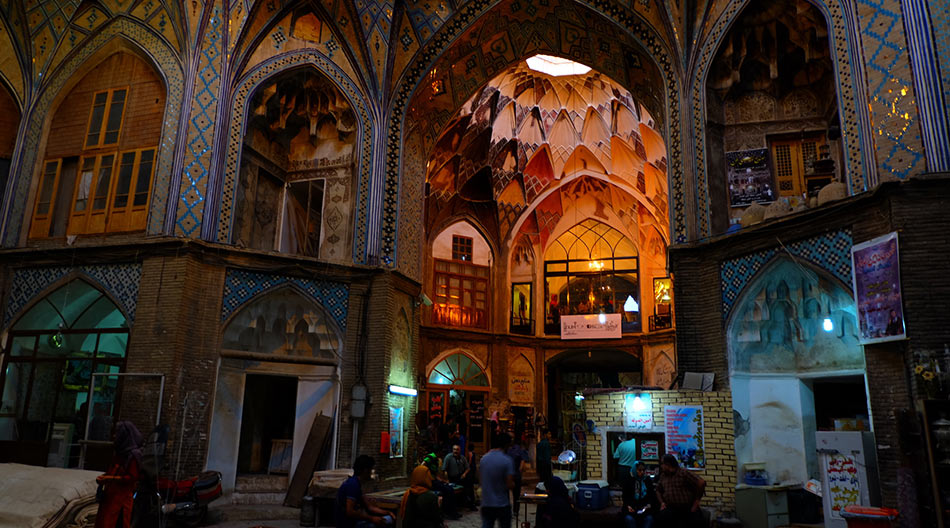 grand-bazar-kashan