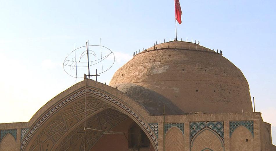jame-mosque