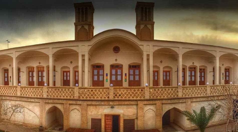 safa-house